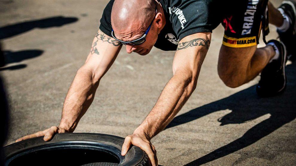 Специализация в фитнесе. Как избавиться от проблемных зон и подкачать отстающие мышцы?