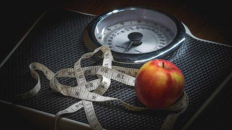 Ваш идеальный вес. Каков он на самом деле?