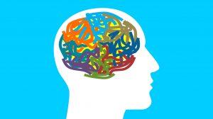 Интроверт, экстраверт, психологический тест
