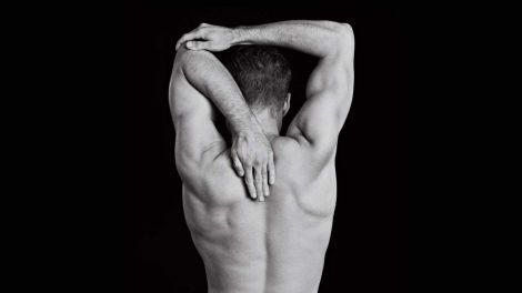 Как совмещать стретчинг и силовые тренировки