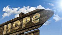 Что нам мешает достигать целей и быть счастливыми