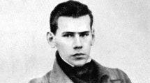 Правила жизни 18-летнего Льва Толстого