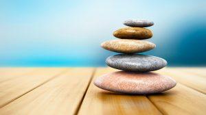 Стресс, стоп! Как повысить сопротивляемость организма.