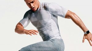 одежда для фитнеса puma