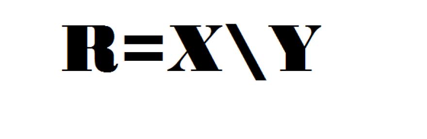 Формула для успешного применения стратегии ставок на форы в баскетболе.