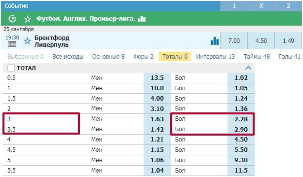 total-bolshe-3.25-chto-znachit-2