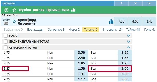 total-bolshe-3.25-chto-znachit-1