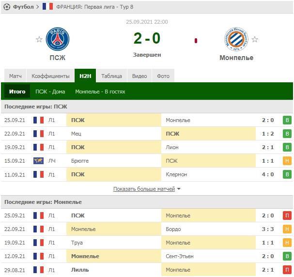 total-menshe-3.5-v-futbole-3